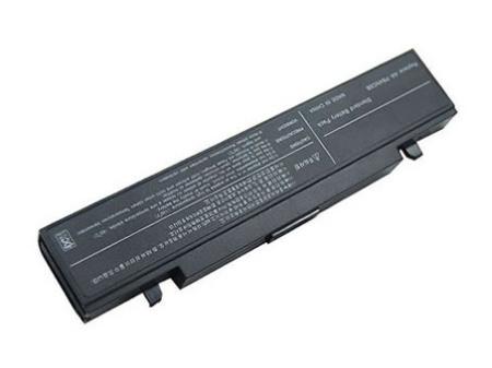μπαταρία για Samsung NP350E7C-S0QDE NP350V5C-A06UK συμβιβάσιμος