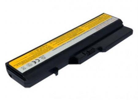 μπαταρία για Lenovo IdeaPad Z560M Z565 4311 Z570 1024 Z570A Z575 1299 συμβιβάσιμος