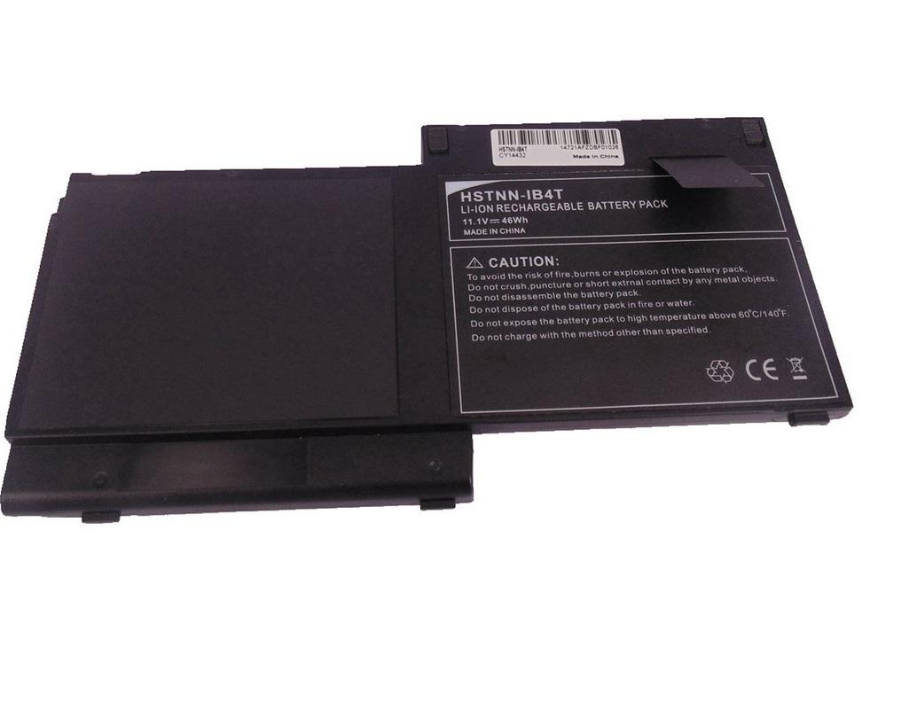 μπαταρία για HP SB03XL HP EliteBook 720 725 820 G1 G2 E7U25AA 740362-001 συμβιβάσιμος