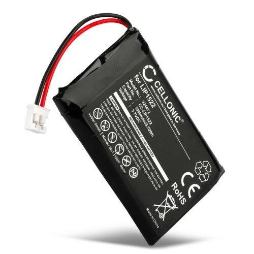 μπαταρία για Sony Playstation 4 Controller PS4 Dualshock V2 - KCR1410 2.Gen. συμβιβάσιμος