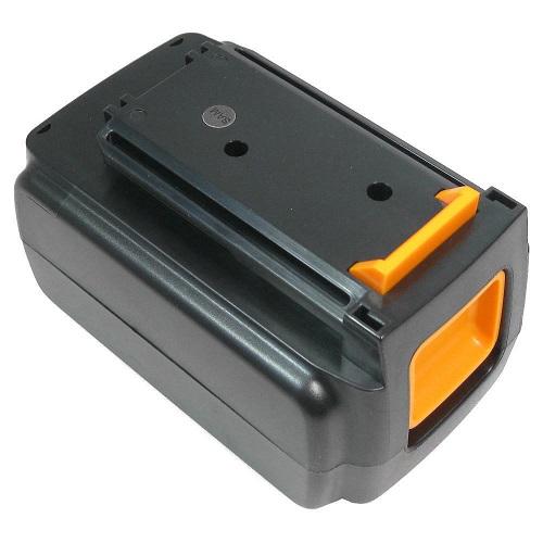 συμβιβάσιμος 36V 1500mAh Li-Ion Black&Decker BL2036-XJ LBXR36 συμβιβάσιμος