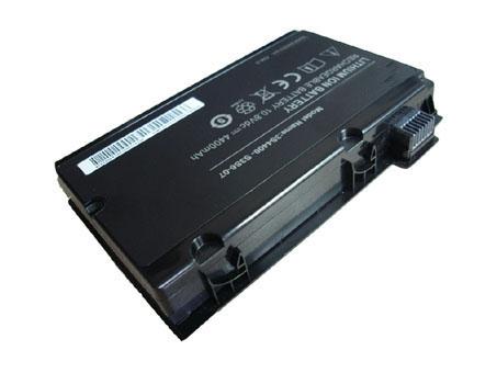 μπαταρία για FUJITSU-SIEMENS 3S4400-G1L3-07 συμβιβάσιμος