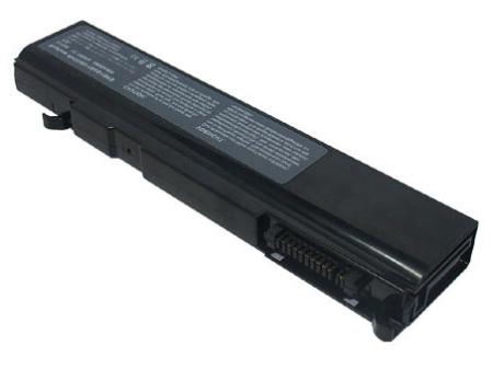 μπαταρία για Toshiba Tecra M10-15B M10-15J M10-15M M10-169 M10-16A συμβιβάσιμος