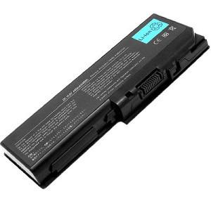μπαταρία για Toshiba Satellite L350-263 L350-264 L350-26E L350-277 συμβιβάσιμος