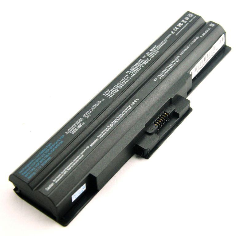 μπαταρία για Sony Vaio VPCY21S1E/L VPCY21S1E/P VPCYB2M1E SVE111A11M συμβιβάσιμος